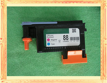 Supercolor high profit margin products K550 printer for hp 88 printhead