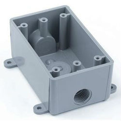 China professional injection industrial custom engineering abs/pa/pom plastic manufacturer