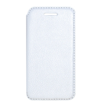 3d cell phone case for mobile phone accessory Heat press 3D blank cases Sublimation leather phone case for iPhone 5