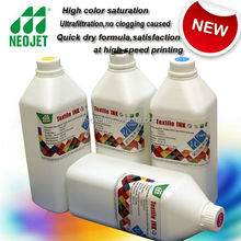 Best products for import!!!High transferness j-teck dye sublimation ink