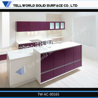 top grade quartz kitchen countertop,floor tiles used kitchen cabinet doors