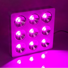 Full spectrum 1800w led grow lights strong R&D manufacturer professional customized services supply for unique needs