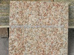 Flamed Granite ,Flamed Finish Granite,Flame Treated Granite