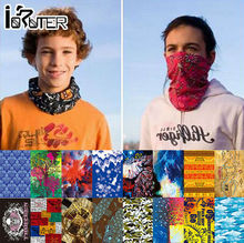 63 Kinds Of Cycling Bicycle Kerchief With High Quality
