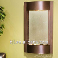 stainless steel wall for home decorations