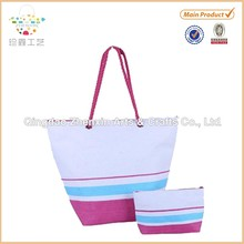 new design paper straw fashional women handbags,wholesale paper beach bag 2015