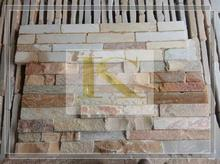 High Grade beautiful cold resistant culture stone for wall cladding (Direct Factory Good Price )