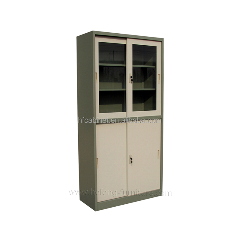 frosted glass medicine cabinet glass filing cabinet