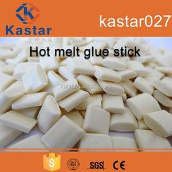 hot melt adhesive for bookbinding,bookbinding hot melt adhesive