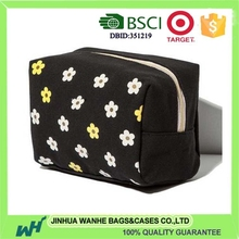 Professional wholesale cosmetics case for wholesales