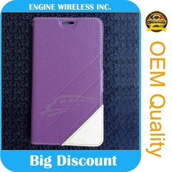high quality alibaba china genuine leather case for iphone 4