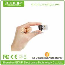 150Mbps Mini USB WiFi Adapter / RT5370 Mini Wireless Lan USB WiFi Adapter