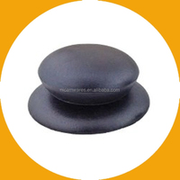 Cookware bakelite knob for pot and cookware