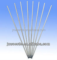 Mig welding rods / coil rod specifications used in welding machine