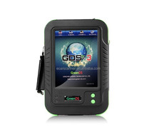 New Arrived OBD II Tools / EOBD Scanner Car Diagnostic Tool Auto Code Reader Live Data Diagnostic Scanner for all cars