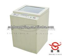 FA 07 Medical X-ray film drying box