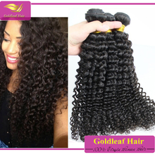 manufacturers very cheap hair extensions hair color #2 malaysian hair extensions dark brown curly