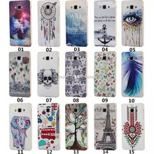 Hot sell for Samsung case A3