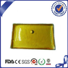 Activated Disposable Hand Warmer(Manufature with CE/FDA/MSDS)