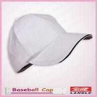 Good Quality customize acrylic cap hat dropship