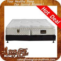 folding massage angel dream flower mattress