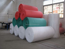 Changzhou Kanghao EPE FOAM EPE Foam Pipe Insulation 10MM EPE Foam Foil Cold And Heat Resistant Material