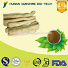 Tongkat Ali Extract Powder/Factory supply pure Tongkat Ali Extract 200:1