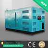 super factory sale 625kva power generator price, large power, low noise 500 kw diesel generator equipment