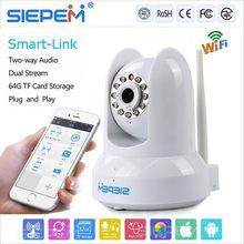 Super quality hot selling what is an ip camera/ip camera reviews/WiFi(IEEE 802.11b/g/n) industrial ir ip camera
