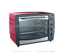 45L convection oven pig roast machine