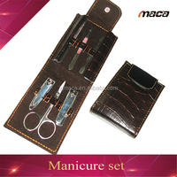 OEM/ODM service materials used in manicure