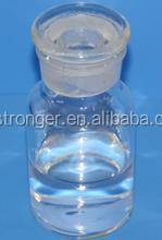 High purity gaa Glacial Acetic Acid for acetic anhydride