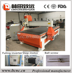 agent wanted cnc wood carving machine , cnc router wood , 4 axis cnc router 1325
