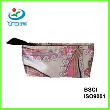 YF-HB005 Wholesale Lightweight Printed Cotton Designer Handbag