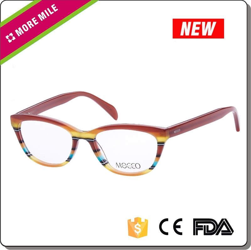 Eyeglasses Frames Latest Fashion : 2015 Eyeglass Glasses,New Fashion Eye Glasses - Buy ...