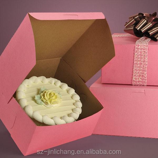 12-4 cake box 12-JLC (5).jpg