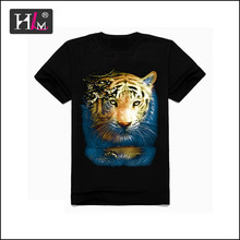 2015 Best-Selling sublimation design t-shirt earn money for woman