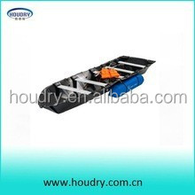 Factory hot sale HDR15 series fishing boats