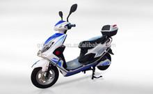 600 W cee barato adulto elétrica Moped para venda TD351MZ