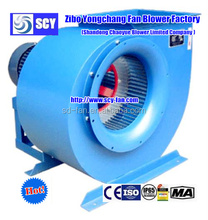Fire fighting discharge smoke specially use fan/Exported to Europe/Russia/Iran