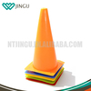 PVC Soccer Training Adjustable Agility Cone Hurdles Supplier at Best Price