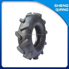 Repair Wheelbarrow Tire 3.50-4