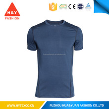 Function high visibility tank top adult g men t shirt---7 years alibaba experience
