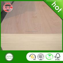 uv paint veneer plywood