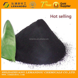 First quality Supply 68514-28-3 low cost Potassium Humate