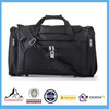 Factory Directly Selling Luggage Bag Sport Bag Outdoor Travel Bag
