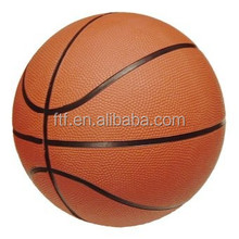 2015 Standard Size Inflatable Beach Ball/Basketball