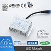 quality products 15w led module outdoor light for street and road lamp