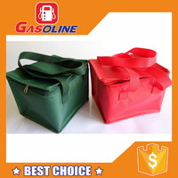 Factory supplied handmade cloth package bag