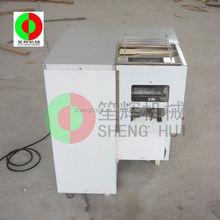 full functional stainless steel household mutton slicer machine slicer machine beef slicer machine QJB-800